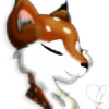 koolkat01's avatar