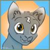 Koolkat1337's avatar