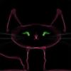 koolkat854's avatar