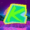 KoolkatBrian's avatar