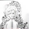 KoolKitKatKate's avatar