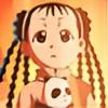 koolkitteh's avatar