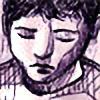 koolkiz's avatar