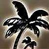 koolkonceptz's avatar