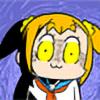 koolkrisp's avatar
