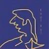 KOOLKUL's avatar