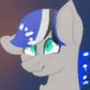 Koolpanda15's avatar
