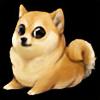 Koolpuppy101's avatar