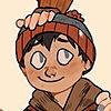 KOOLRANCH's avatar