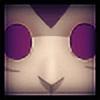 Koolstr's avatar