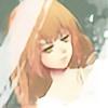 koolweak's avatar