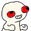 Koolyos's avatar