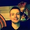 koomaar91's avatar