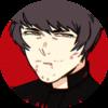 Koomaqu's avatar