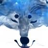 KoomaWolf's avatar