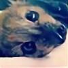 KoomoriKawaii6395963's avatar
