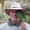 koonak's avatar