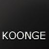 Koonge's avatar