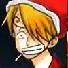 Koongo's avatar