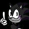 KoonieYT10's avatar