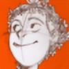 koonitchi's avatar