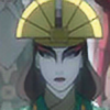 kooojsj1's avatar