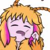 koooldawg's avatar