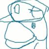 Koooparts's avatar