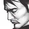 Kooosh's avatar