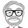 koooss's avatar