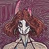 koop-dubious's avatar