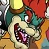 Koopa-Master's avatar