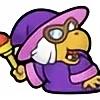 koopa16's avatar