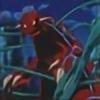 koopa422's avatar