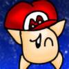 KoopaBooX's avatar