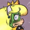 KoopaCap's avatar