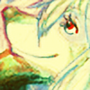 KoopaFro's avatar