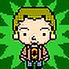 koopakid30's avatar