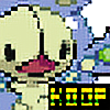 koopakid94's avatar