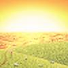 KoopaKing1's avatar