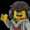 KoopaKing48045's avatar