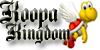 KoopaKingdom's avatar