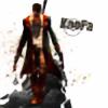 KooPaKoPa's avatar