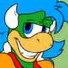 KoopaKrazy85's avatar