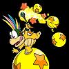 Koopalingkid12's avatar