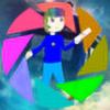 Koopalings58's avatar