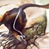 koopalings98's avatar