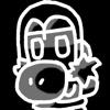 KoopaMaker's avatar