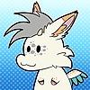 KoopaQueenEternal's avatar