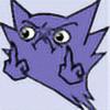 KoopaShell's avatar